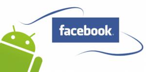 Eliminar la reproducción automática de los videos de Facebook