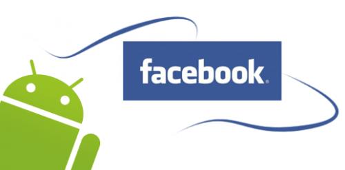 descargar facebook apk mega