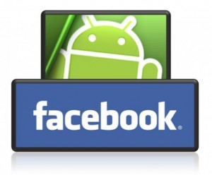 Trucos para Facebook en Android