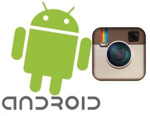 Administrar dos cuentas de Instagram