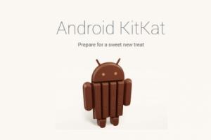 Activar Depuracion de USB y Almacenamiento masivo en Android 4.4 Kitkat