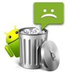 Recuperar mensajes borrados de tu Android