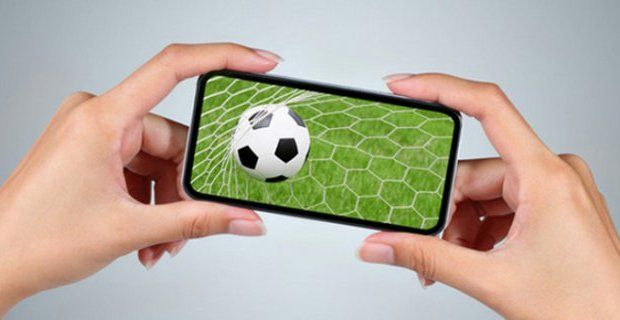 mundial android