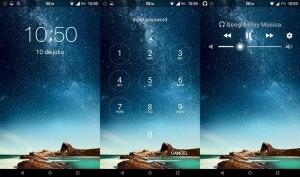 Convertir cualquier Android en iOS 8 fácilmente