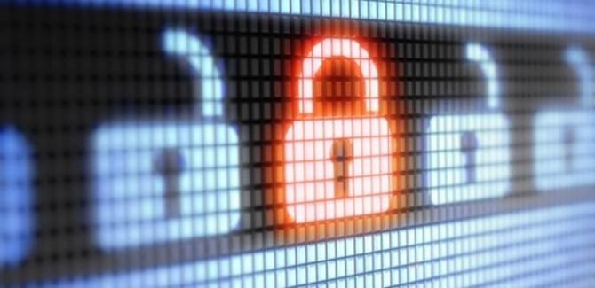 Protección antirrobo de Google
