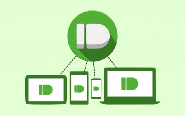 ver tus notificaciones de Android en PC o OS X