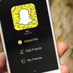 Mejores consejos y trucos para Snapchat