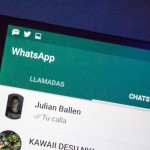 Mejores trucos para WhatsApp en el 2015
