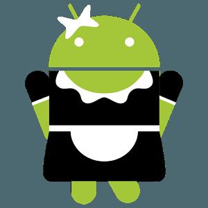 limpiar a fondo el sistema operativo Android