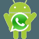 Desactivar las notificaciones de WhatsApp